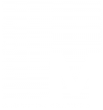 momentumcoaching-logo